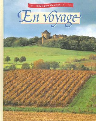 En Voyage - Schmitt, Conrad J, Ph.D., and Lutz, Katia B