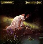 Enchanted Lady [Limited Edition]