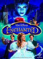 Enchanted - Kevin Lima
