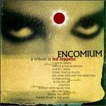 Encomium: A Tribute to Led Zeppelin