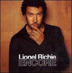 Encore [Bonus Tracks #2]