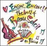 Encore, Encore!! The Best of Beausoleil: 1991-2001