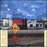 End Is Forever - The Ataris