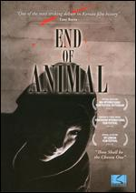 End of Animal - Jo Sung-Hee