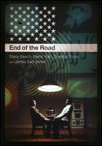 End of the Road - Aram Avakian