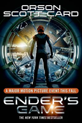 Ender's Game - Card, Orson Scott