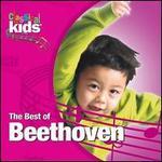 Enfants Classiques: Le Meilleur de Beethoven