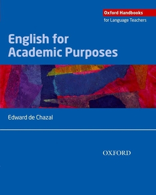 English for Academic Purposes: A comprehensive overview of EAP and how it is best taught and learnt in a variety of academic contexts -