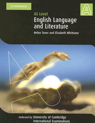 coursework english lit Wjec a2 english literature lt3 coursework being the ks5 leader of english gcse lit in y10, lang in y11.