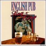 English Pub Sing-A-Long