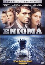 Enigma [Special Edition] - Michael Apted