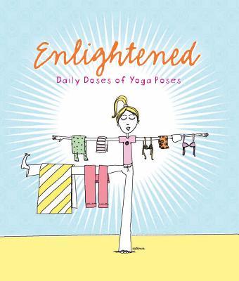 Enlightened - Parragon