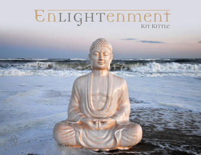 Enlightenment - Kittle, Kit