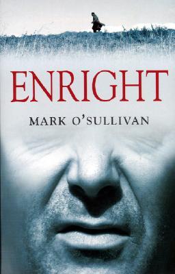 Enright - O'Sullivan, Mark