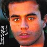 Enrique Iglesias [Universal Latino]