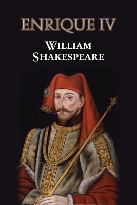 Enrique IV - Shakespeare, William