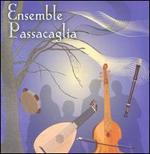 Ensemble Passacaglia