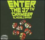 Enter the 37th Chamber