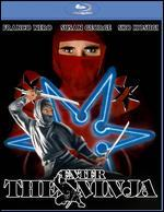 Enter the Ninja [Blu-ray]