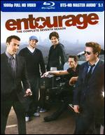 Entourage: Season 07 -