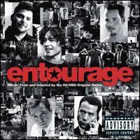 Entourage - Original TV Soundtrack