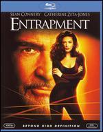 Entrapment [Blu-ray] - Jon Amiel