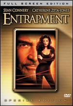 Entrapment [P&S] [Special Edition]