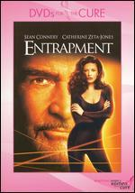 Entrapment [Special Edition] [Pink Cover]