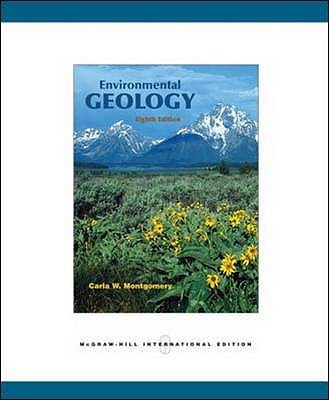 Environmental geology book by carla w montgomery 20 available environmental geology book by carla w montgomery 20 available editions alibris books fandeluxe Image collections