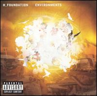 Environments - H-Foundation