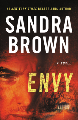Envy - Brown, Sandra