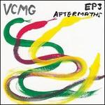 EP3: Aftermaths