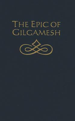 Epic of Gilgamesh - Gilgamesh