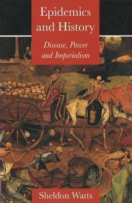 the great epidemics in world history In 1793 philadelphia experienced one of the worst yellow fever epidemics in history a pandemic is an epidemic that spreads throughout the world, as influenza did in 1918 the great epidemic.