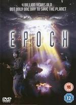 Epoch - Matt Codd