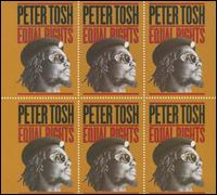 Equal Rights [Legacy Edition] - Peter Tosh