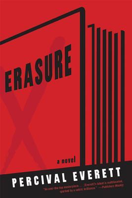Erasure - Everett, Percival