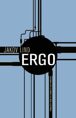 Ergo - Lind, Jakov, and Manheim, Ralph, Professor (Translated by)