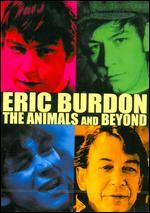 Eric Burdon: The Animals and Beyond
