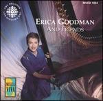 Erica Goodman and Friends