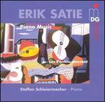 Erik Satie: Piano Works, Vol. 5