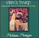 Erin's Harp