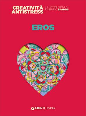 Eros -