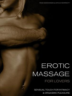 Erotic massage provider usa already discussed