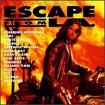 Escape from L.A.: Music from and Ispired By