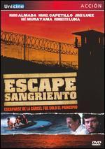 Escape Sangriento