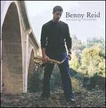 Escaping Shadows - Benny Reid