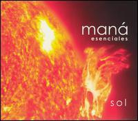 Esencials: Sol - Man�