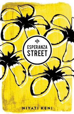 Esperanza Street - Keni, Niyati