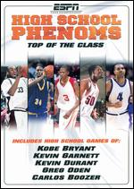 ESPN: High School Phenoms - Top of the Class -